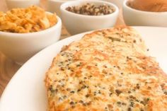 frangolete-omelete-frango-clara-quinua