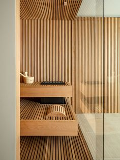 Your partner in Wellness Business Home Spa Room, Spa Rooms, Sauna House, Sauna Room, Indoor Sauna, Sauna Design, Crystals In The Home, Apartment Projects, Wellness Spa
