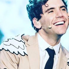 """31 Likes, 1 Comments - @mika_of_king on Instagram: """"Buon giorno❤"""""""