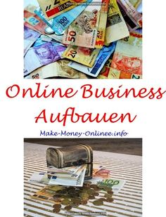 digital course - home internet business ideas.earn money from facebook page 7799977194