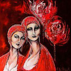 Sylvia Reijbroek Princess Zelda, Van, Painting, Fictional Characters, Art, Paintings, Vans, Draw, Drawings