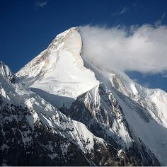 Khan Tengri Peak 7010 m. The Mountains Are Calling, Beautiful Sites, Mountain Range, Romantic Travel, Pilgrim, Climbing, Celestial, Adventure, History