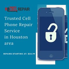 When You Re In Need Of Fast And Reliable Cell Phone Repair Service Houston Tx Our Experts Are Prepared To Handle Any Damaged Device