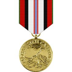 Afghanistan Campaign Anodized Medal Criteria: The Afghanistan Campaign Medal (ACM) is awarded to military personnel for serving active duty in the borders of. Marine Corps Medals, Women's Army Corps, Military Officer, Military Personnel, Air Force Medals, Purple Heart Medal, Army Decor, Boxer Rebellion, Service Medals