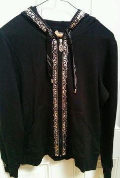 Coats Royals And Royal Blue On Pinterest