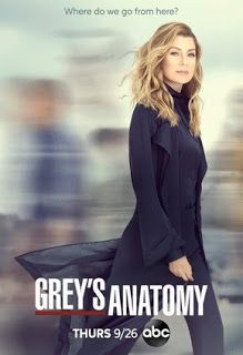 Assistir Grey S Anatomy 16 03 Legendado Assistir Seriados Séries Online Grey S Anatomy Dublado Greys Anatomy Grey S Anatomy