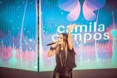 """Camila Campos lança clipe """"Deus está Vivo"""" #Cantora, #CD, #Cenário, #Clipe, #M, #Música, #Nome, #Noticias, #Pop, #Popzone, #Rock http://popzone.tv/2016/03/camila-campos-lanca-clipe-deus-esta-vivo.html"""