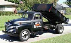 Stovebolt Gallery -- Another great antique Chevy / GMC Truck Restoration Gmc Trucks, Chevy Trucks Older, Lifted Chevy Trucks, Chevy Pickups, Chevrolet Trucks, Diesel Trucks, Cool Trucks, Gmc Suv, Classic Pickup Trucks