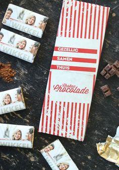 chokoe_voorbeelden_chocoladerepen_luxereep