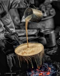 Any Chai lovers here. Clicked by - Golmal 420 Coffee Photography, Dark Photography, Amazing Photography, Creative Photography, Indian Photography, Photography Lessons, Tea Lover Quotes, Chai Quotes, Best Captions For Selfies