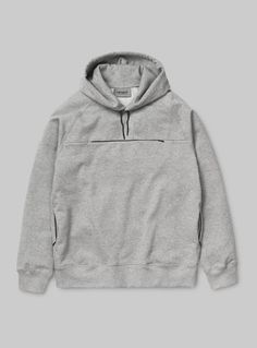 e6bed5ccd194 Shop the Carhartt WIP Hooded Chrono Sweatshirt from the offical online  store.   Largest selection