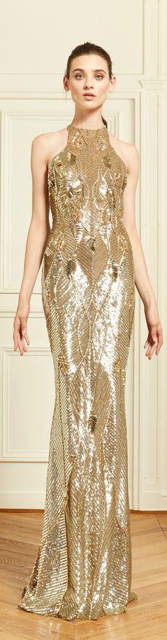 034e1e380408 38 Best Gold evening gowns images