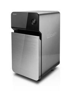 MFW-01 | Microwave fryer | Beitragsdetails | iF ONLINE EXHIBITION