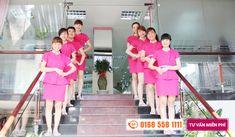 Bác sĩ Sài Gòn - Phòng khám đa khoa quốc tế hồ chí minh có tốt không; phòng khám chuyên điều trị các diện bệnh gì; ưu điểm khi thăm khám tại đây; nhận xét về phòng khám đa khoa quốc tế.