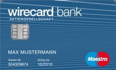 EC-Girokarte ohne Schufa :: gratis-banking.de