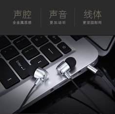 A8 wired earbuds headphone with mic  fashion earphone for xiaomi for android windows phone  headset for iphone ios for 7 6s 5c 5