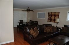 $2500  4/3 avail after 11/26 pool-200 House vacation rental in Anaheim from VRBO.com! #vacation #rental #travel #vrbo