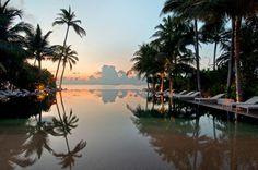 10-Hilton-Curacao-Resort-800x531