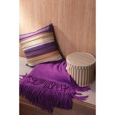 Floor Chair, Bamboo, Flooring, Blanket, Bed, Furniture, Home Decor, Blankets, Stream Bed