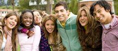 Una chica de Barcelona en Luisiana | Estudiar en USA Blog | Estudiar en USA International Education