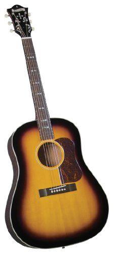 Blueridge BG-40 Historic Slope Shoulder Dreadnaught Guitar Cheap Guitars For Sale, Guitar Reviews, Best Acoustic Guitar, Home Studio Music, Tools, Shoulder, Instruments