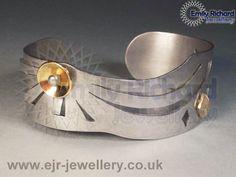 emilysecoyjewelry - Google Search