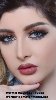 Beauty Girls: New Actress Pics Beauty Full Girl, Cute Beauty, Beauty Ad, Beauty Girls, Beautiful Girl Photo, Beautiful Girl Indian, Most Beautiful Faces, Beautiful Lips, Arabian Beauty Women