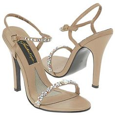 add3d7c16a Women s Johnathan Kayne -Benjamin Walk Savannah Taupe W Crystals  FamousFootwear.com Savannah Chat