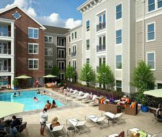 17 Best New Village At Patchogue Images Long Island Apartments