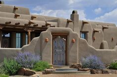 Home Page for Classic New Mexico Homes Las Cruces, New Mexico