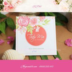 Mẫu Thiệp Cưới Đẹp XUẤT SẮC tại Hà Nội ✅✅✅ Cửa hàng in thiếp cưới Online nhanh lấy ngay chỉ từ 1k+++ Xưởng in Thiệp Mời Cưới Giá Rẻ Tiết kiệm 30% Place Cards, Place Card Holders, Wedding, Valentines Day Weddings, Weddings, Marriage, Chartreuse Wedding
