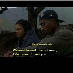 happy about life and love and friendship, bad news bears 1976 monte, best friendship images with Xxxtentacion Quotes, Rapper Quotes, Fact Quotes, Tweet Quotes, Mood Quotes, Life Quotes, Qoutes, Talking Quotes, Real Talk Quotes
