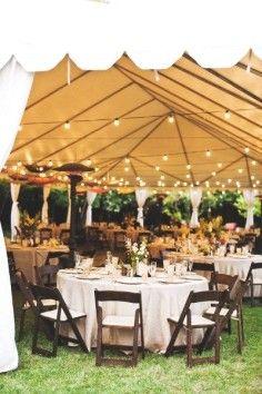 2014 rustic wedding decor idea, wedding tent for reception, beach wedding tent idea
