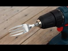 10 Awesome Life Hacks for Drill Machine - YouTube