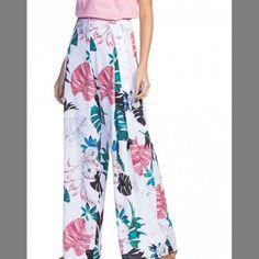 Obrigada d Nada!!   CALÇA AMPLA PREGAS  COMPRE AQUI!  http://imaginariodamulher.com.br/look/?go=2fUHIwN  #comprinhas #modafeminina#modafashion  #tendencia #modaonline #moda #instamoda #lookfashion #blogdemoda #imaginariodamulher