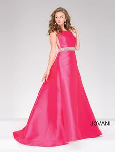 Jovani 46501 - International Prom Association