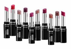 Oriflame Business, Oriflame Beauty Products, Blush, Indian Fashion Dresses, Lei, One Color, The One, Contour, Skincare