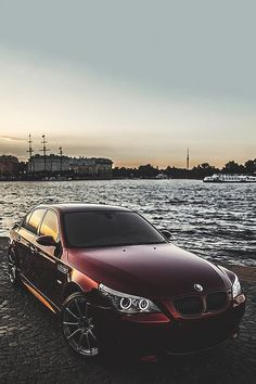 Luchshie Izobrazheniya 320 Na Doske Cars Wallpaper For Phone Na