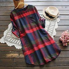 Image result for burlap apparel a line dress