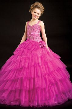 Ball Gown Cinderella Fashion Outfits Collection (8)