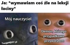 Very Funny Memes, Wtf Funny, Why Are You Laughing, Polish Memes, Funny Mems, Quality Memes, Fresh Memes, Life Humor, Smart People