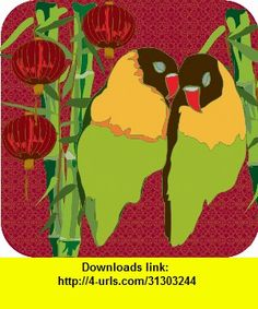 YinYangMate - Partner astrology and the chinese zodiac, iphone, ipad, ipod touch, itouch, itunes, appstore, torrent, downloads, rapidshare, megaupload, fileserve