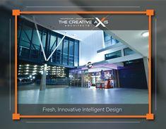 Facility Management, Intelligent Design, Architects, Floors, Innovation, My Design, Interior Design, Creative, Interior Design Studio