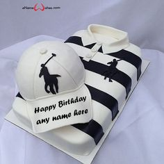 Write name on Cute Birthday Wishes for Boyfriend with Name And Wishes Images and create free Online And Wishes Images with name online. Cute Birthday Wishes, Birthday Wishes For Boyfriend, Happy Birthday Cakes, Wishes Images, Create, Birthday Wishes To Boyfriend, Birthday Cakes