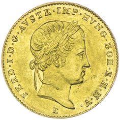 Dukat 1839 E