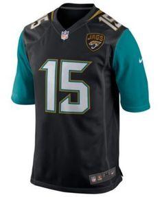048f7aa63 Nike Kids  Paul Posluszny Jacksonville Jaguars Game Jersey
