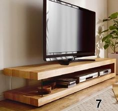 44 Modern TV Stand Designs for Ultimate Home Entertainment Tags: tv stand ideas . - 44 Modern TV Stand Designs for Ultimate Home Entertainment Tags: tv stand ideas for small living ro - Tv Stand Modern Design, Tv Stand Designs, Modern Tv Stands, Simple Tv Unit Design, Tv Furniture, Furniture Design, Diy Furniture Tv Stand, Furniture Online, Furniture Stores