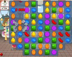 Candy Crush Saga Tips, Hints and Tricks