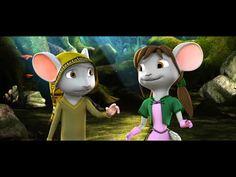 New Animation Movies 2015 Full Length English - Best Disney Movies - Ani. New Animation Movies, Youtube Movies, Did You Know Facts, Best Disney Movies, 2015 Movies, Disney Characters, Fictional Characters, English, Adventure