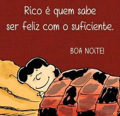 Good Afternoon, Good Morning Good Night, Day For Night, Night Night, Snoopy Love, Charlie Brown And Snoopy, Peace Love And Understanding, Snoopy Quotes, Sweetest Day